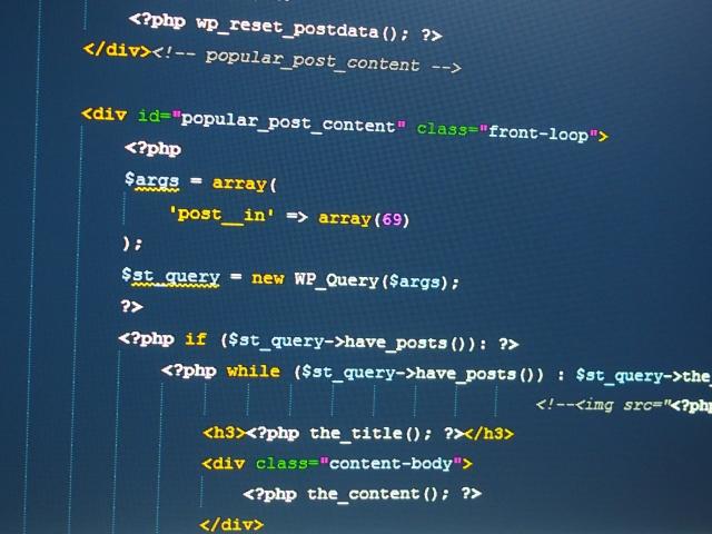 【プログラミング教育はIT企業への就職に役に立つのか】プログラミングのやり方
