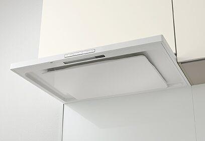 【新築・注文・建売住宅のオプションの必要性について】換気扇