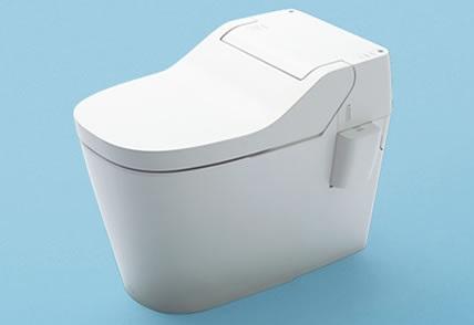 【新築・注文・建売住宅のオプションの必要性について】タンクレストイレ