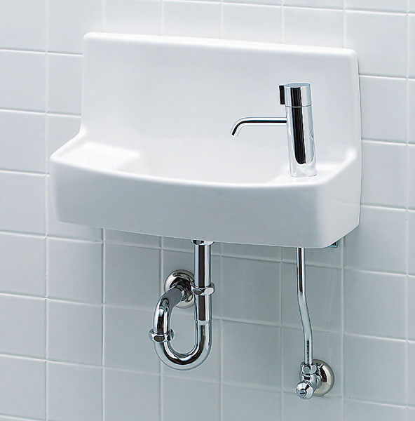 【新築・注文・建売住宅のオプションの必要性について】トイレット手洗い
