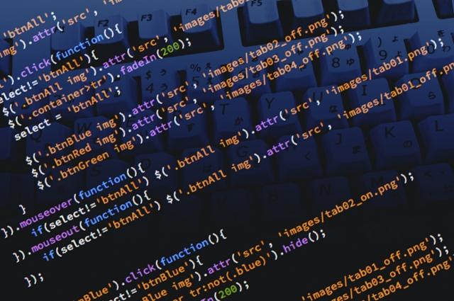【完全未経験でもプログラミングが出来るのか】C言語から始めよう