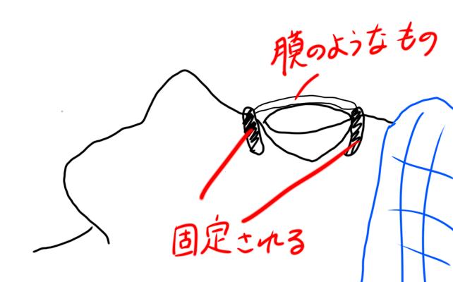 f:id:kkuzuu:20210321093843p:plain