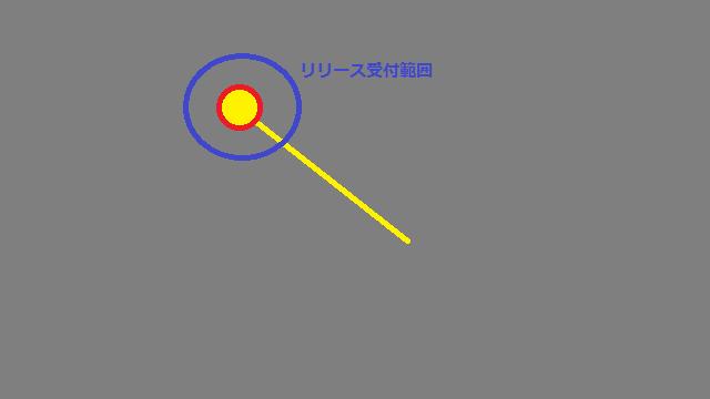 f:id:kkwraith:20170726013504p:plain