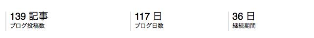 f:id:kkyo9113:20141001153753p:plain