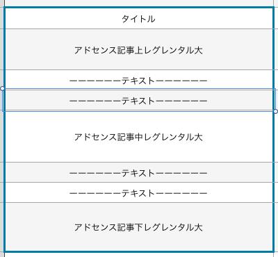 f:id:kkyo9113:20150731163802p:plain