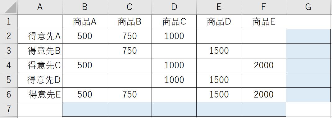f:id:km6log:20210223182504p:plain