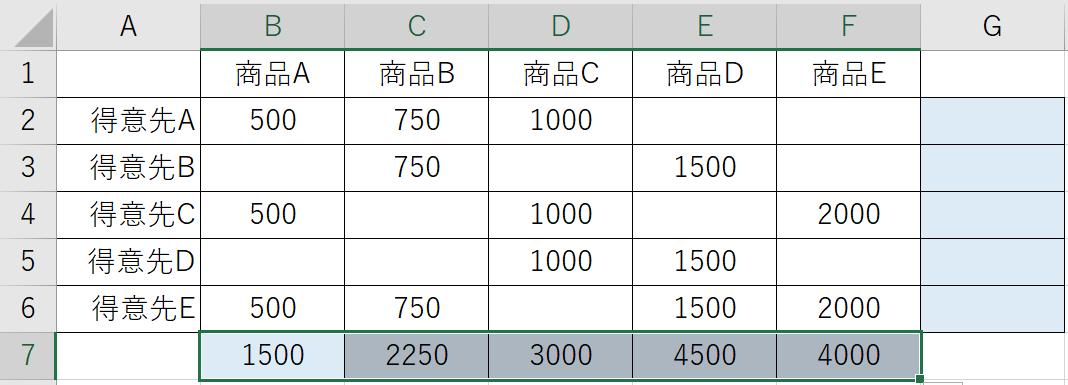 f:id:km6log:20210223183659p:plain
