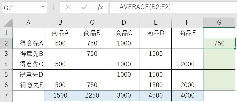 f:id:km6log:20210223185403p:plain