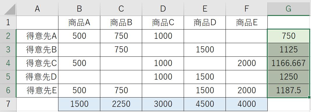 f:id:km6log:20210223185608p:plain