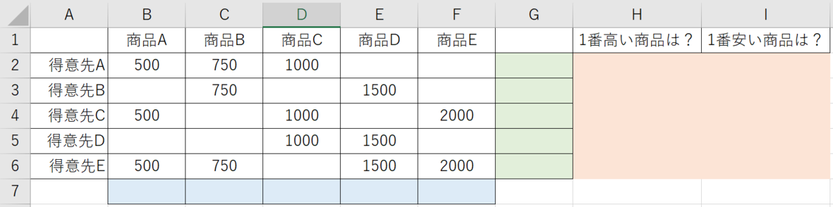 f:id:km6log:20210223190056p:plain