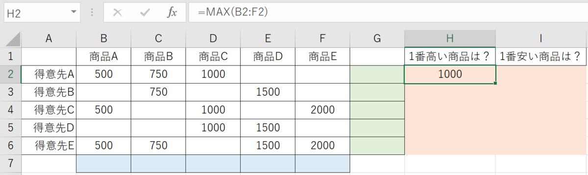 f:id:km6log:20210223191109p:plain