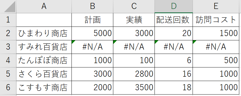 f:id:km6log:20210223212301p:plain