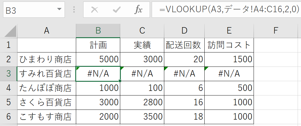 f:id:km6log:20210223212641p:plain