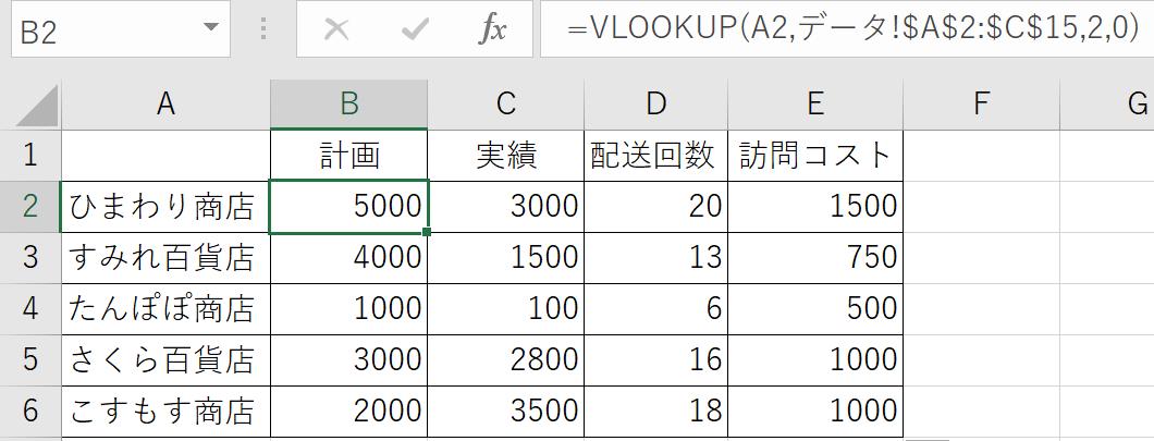 f:id:km6log:20210223214854p:plain