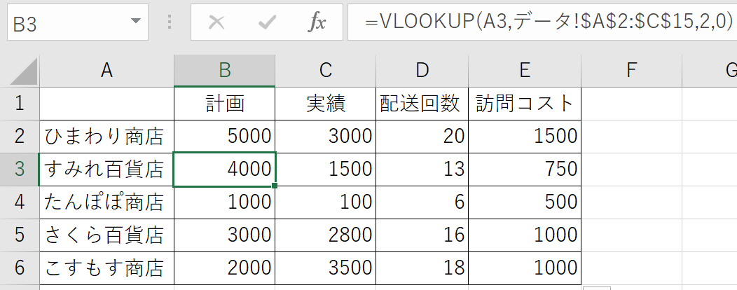 f:id:km6log:20210223214928p:plain
