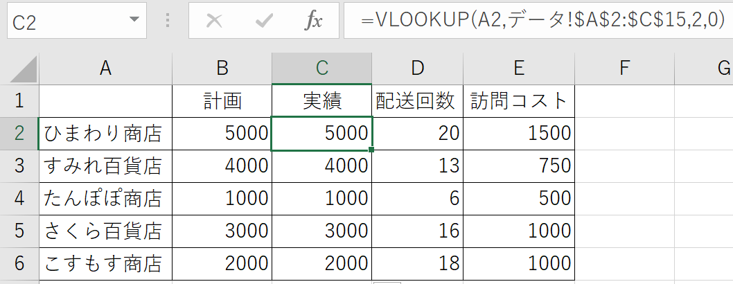 f:id:km6log:20210223215053p:plain