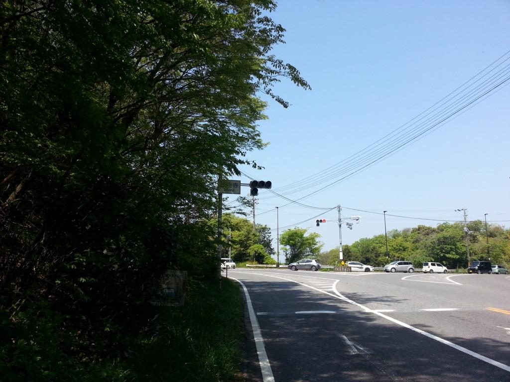 f:id:kmaebashi:20170430101206j:plain