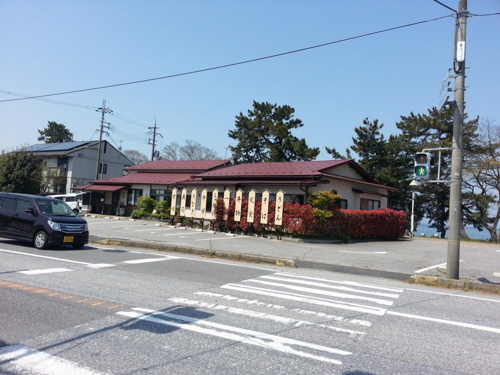 f:id:kmaebashi:20170430103050j:plain