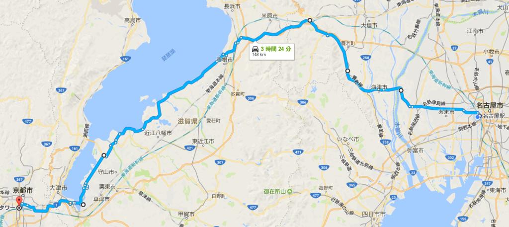 f:id:kmaebashi:20170911012415p:plain