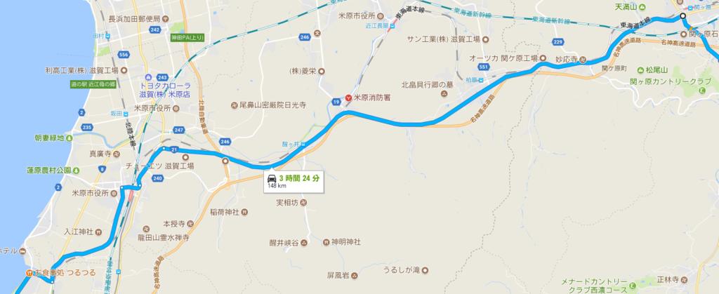 f:id:kmaebashi:20170911013753p:plain
