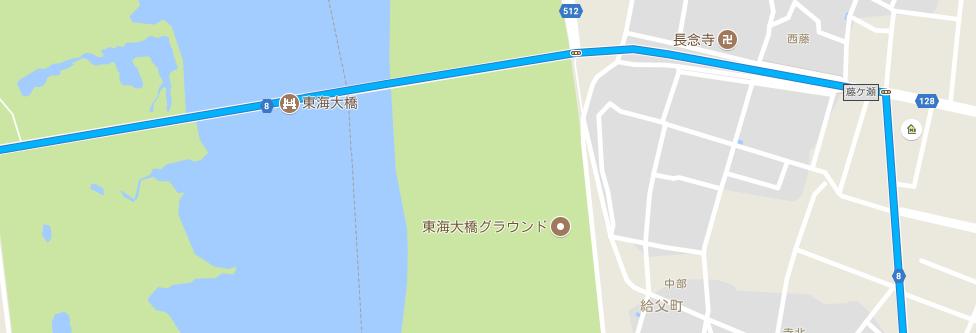 f:id:kmaebashi:20170911013906p:plain