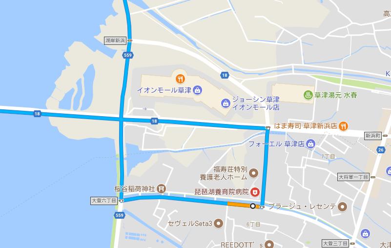 f:id:kmaebashi:20170911014723p:plain
