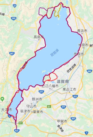 f:id:kmaebashi:20190818224659p:plain