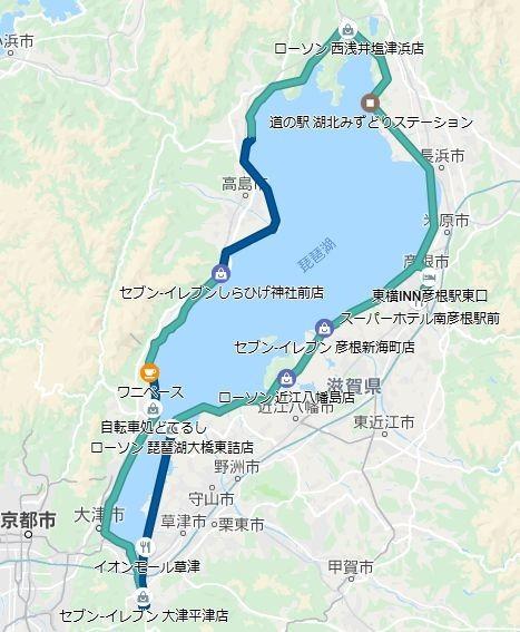 f:id:kmaebashi:20190819001602j:plain