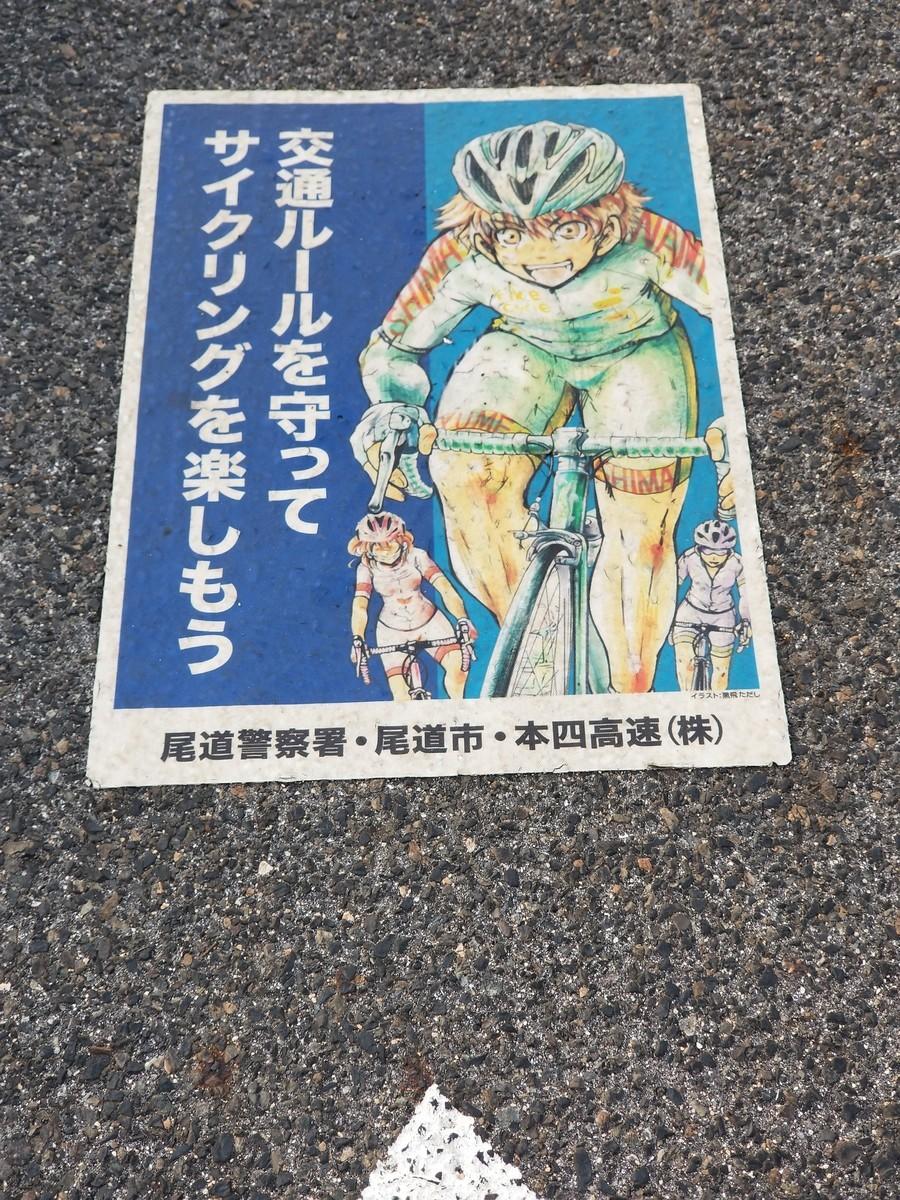 f:id:kmaebashi:20190915061040j:plain