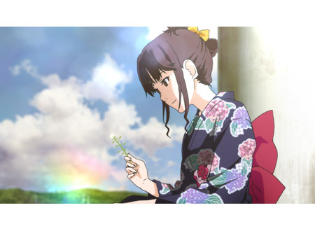 f:id:kmartinis:20170819141437j:plain