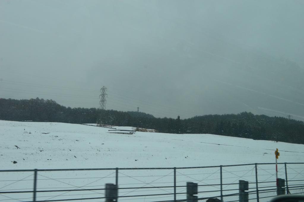 f:id:kmashi_oharu10:20170409220952j:plain