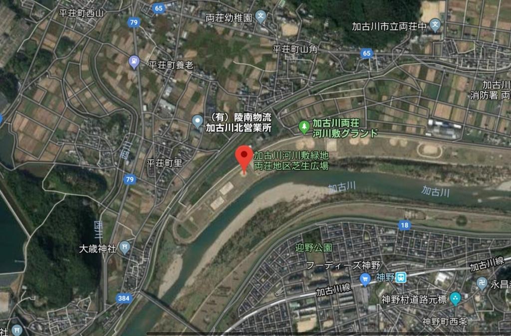 f:id:kmashi_oharu10:20180411190457j:plain