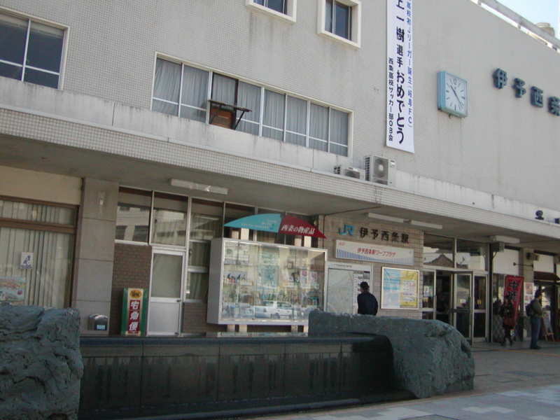 20100328085042