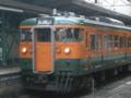 20110925101751