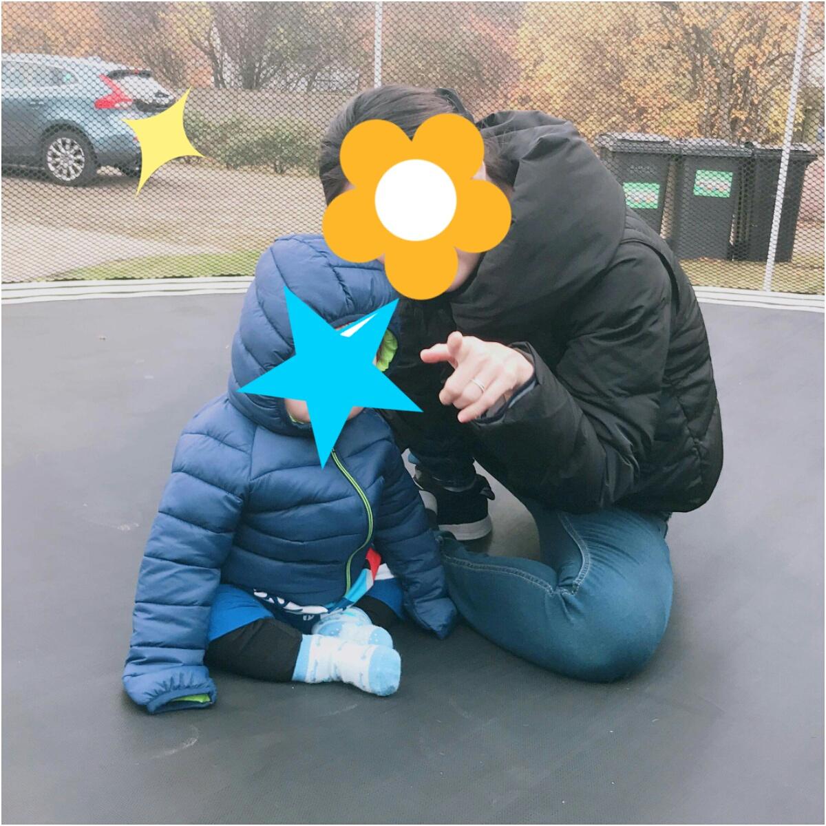 f:id:kmiyacooo:20190328025539j:plain