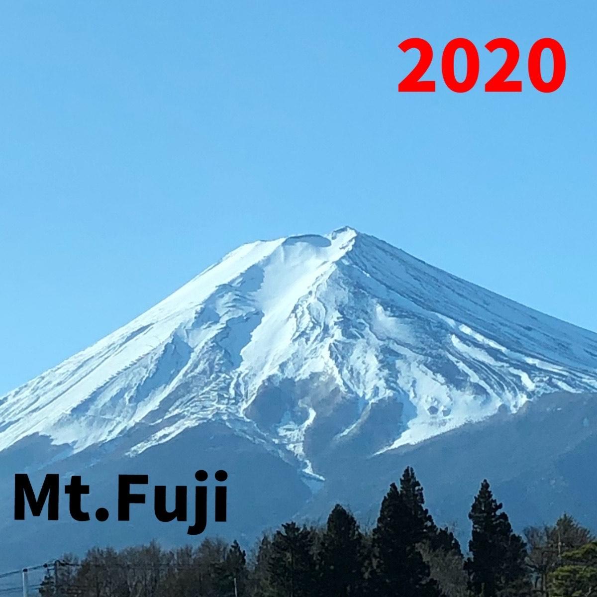 f:id:kmiyacooo:20200110055942j:plain