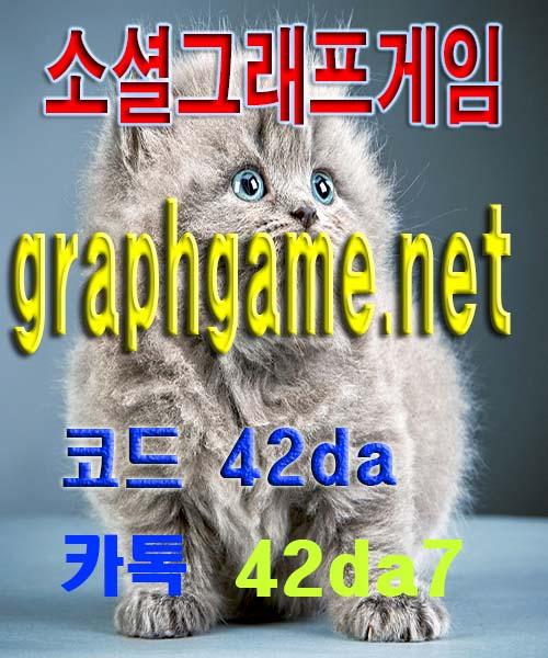 20181103213051.jpg