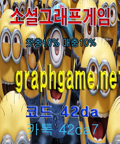 20181104143719.jpg