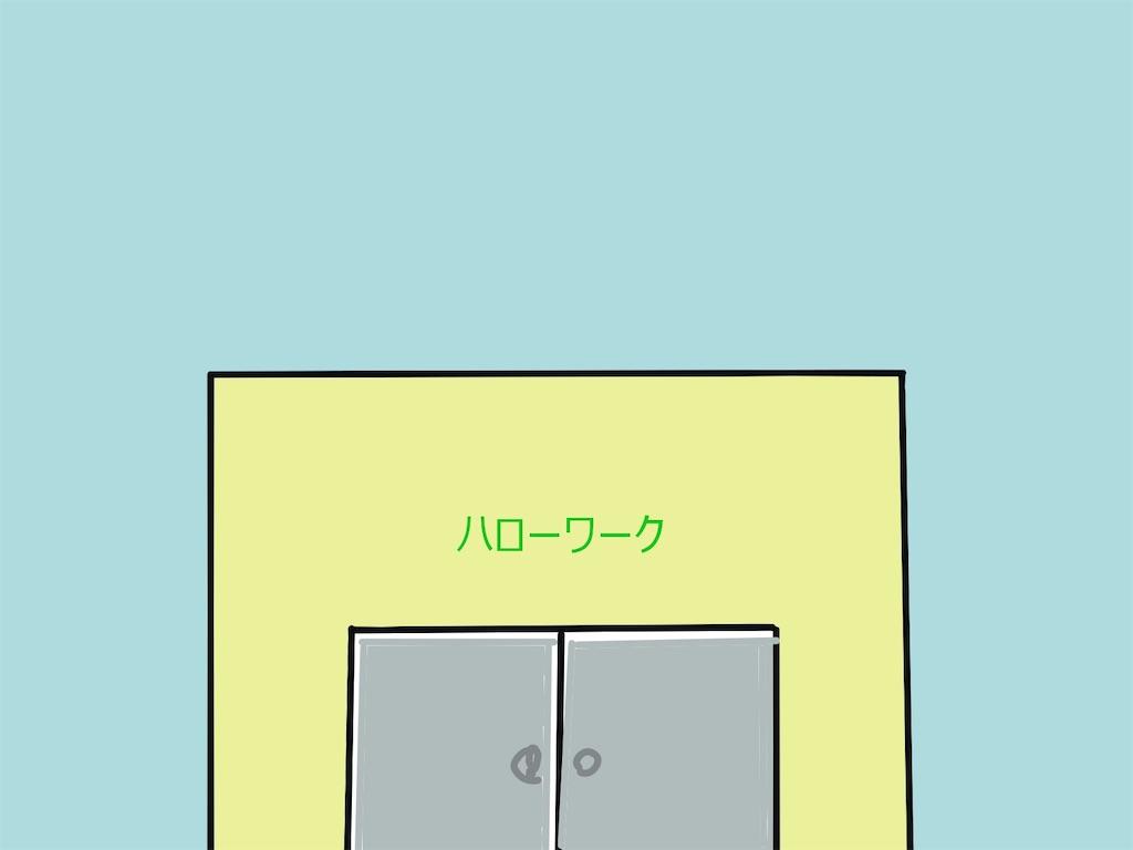 f:id:kmjn:20210114200736j:image