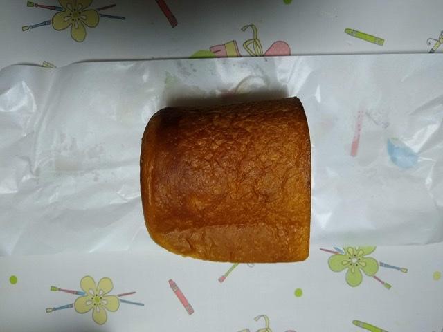 ねこねこ 食パン 中身 可愛い おしゃれ プレーン