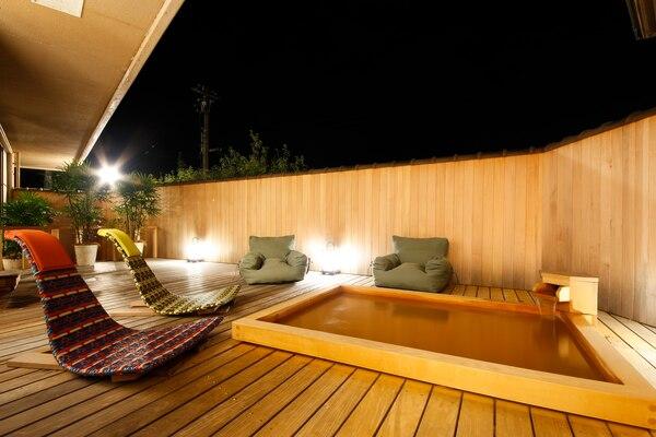 スパテラス 紫翠 風呂 大浴場