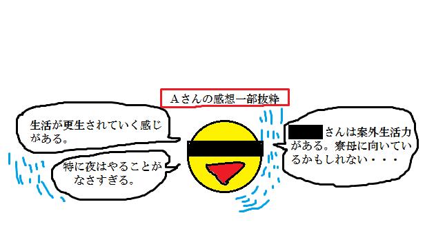 f:id:kmnymgknunh:20210224221135p:plain