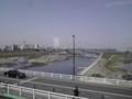 20100408多摩川