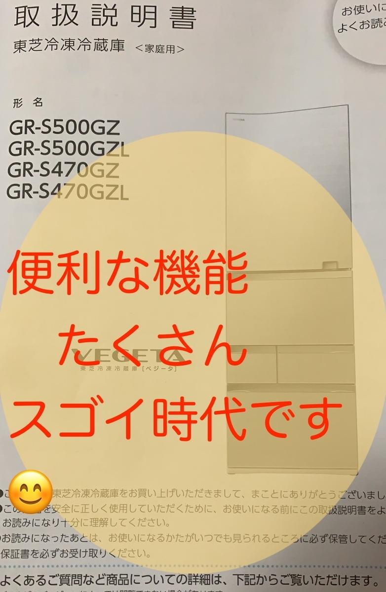 f:id:kmomiji:20210131150741j:plain