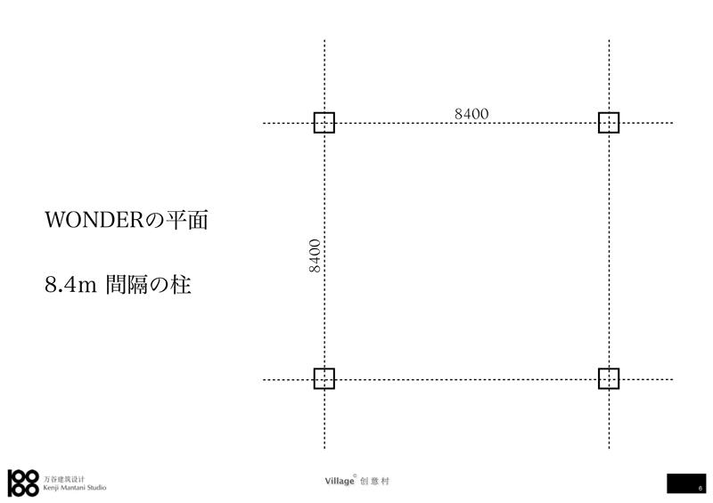 f:id:kms_2012:20120918211634j:image