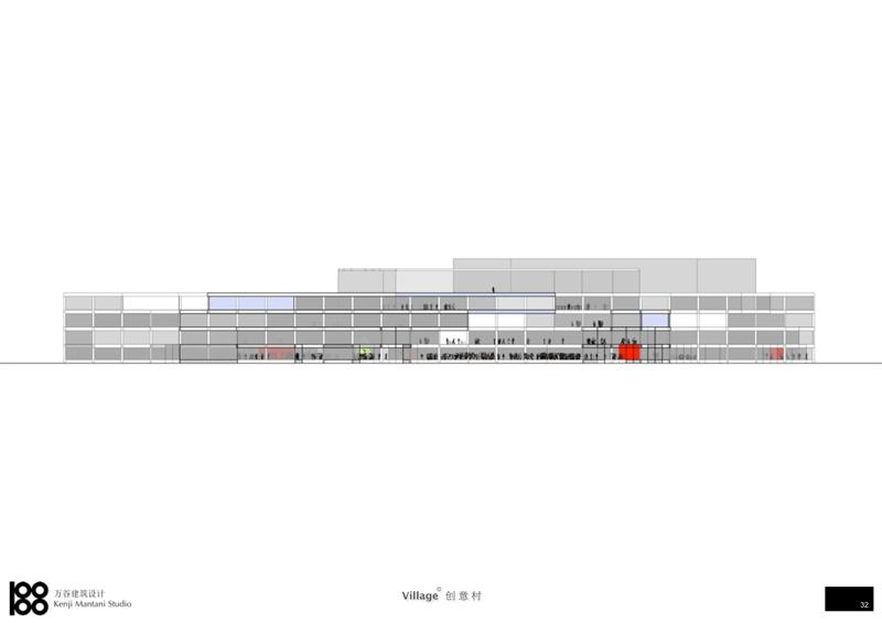 f:id:kms_2012:20120918214552j:image