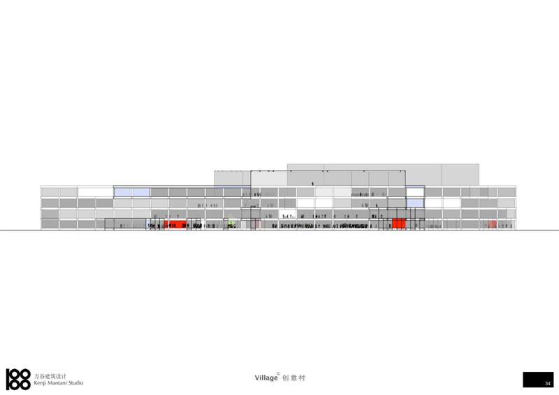 f:id:kms_2012:20120918214805j:image