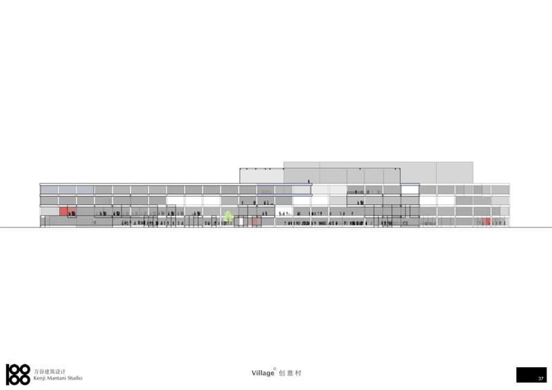f:id:kms_2012:20120918215423j:image