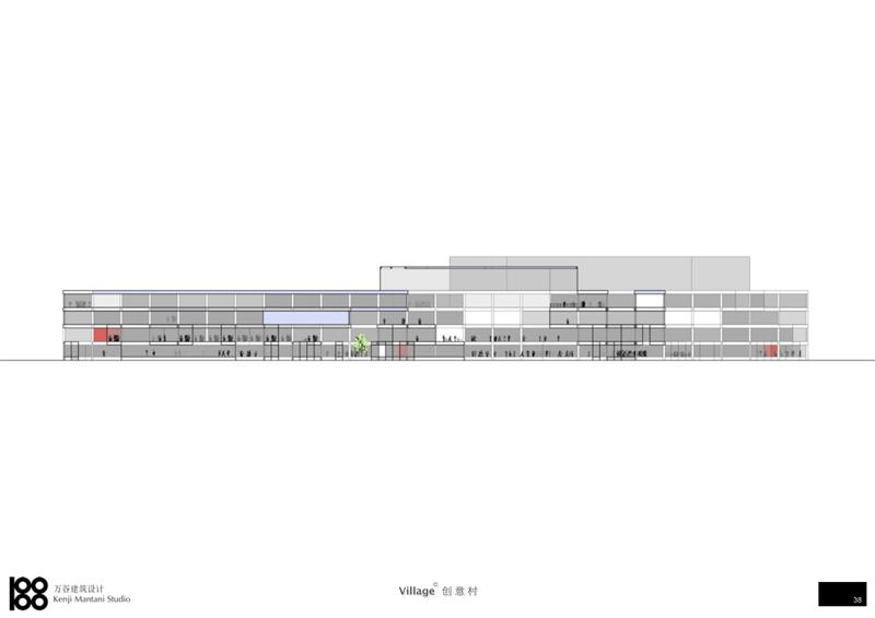 f:id:kms_2012:20120918215521j:image