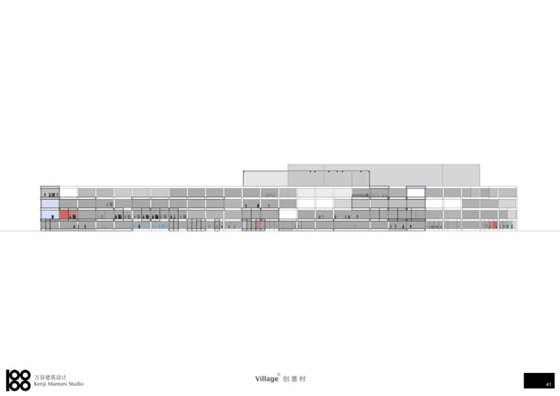 f:id:kms_2012:20120918215738j:image